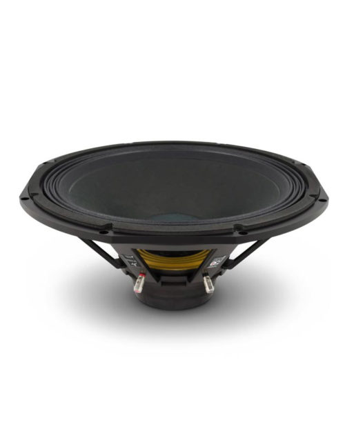 Subwoofer Drivers